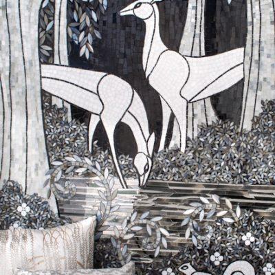 New Ravenna - The Glade Rabbit