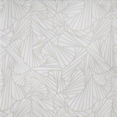 Origami Alta White