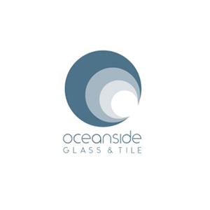 Oceanside Glass & Tile