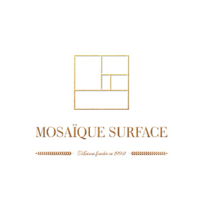Mosaique Surface