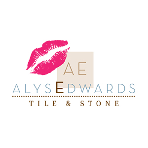 Alys Edwards
