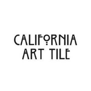 California Art Tile
